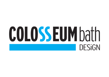 COLLOSEUM bath DESIGN